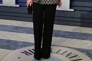 Ginnifer Goodwin Slacks