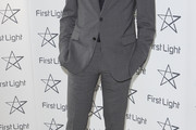 Ralf Little Men's Suit