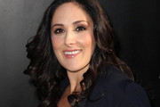 Ricki Lake Long Curls