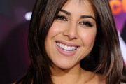 Daniella Monet Layered Cut