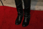 Paige Miles Mid-Calf Boots