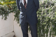 Jason Priestley Men's Suit