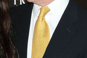 Mel Gibson Classic Solid Tie