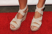 Mandy Minella Wedges