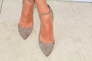 Maria Sharapova Pumps
