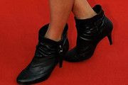 Samantha Wills Ankle Boots