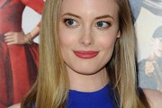 Gillian Jacobs Long Side Part
