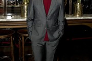 Daniel Radcliffe Men's Suit