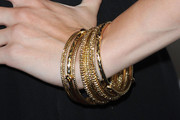 Dominik Garcia-Lorido Bangle Bracelet