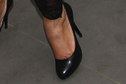 Tina Turner Pumps