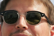 Josh Hartnett Wayfarer Sunglasses