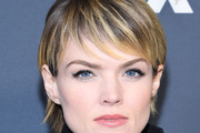 Erin Richards Pixie