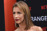 Alysia Reiner Medium Straight Cut