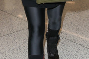 Khloe Kardashian Leggings