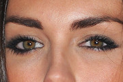 Taylor Cole Smoky Eyes
