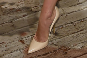 Karlie Kloss Pumps