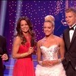 Peta Murgatroyd and Sean Lowe Photos