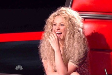 The Voice Season 4 Episode 19