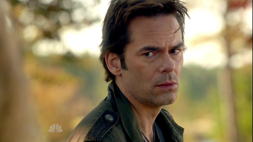 http://www2.pictures.zimbio.com/zp/Billy+Burke+Revolution+Season+1+Episode+11+uDh_ggyOwfex.jpg
