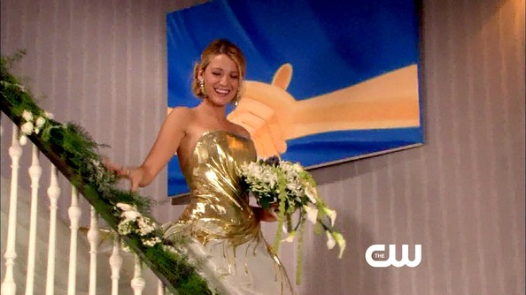 gossip girl photos photos