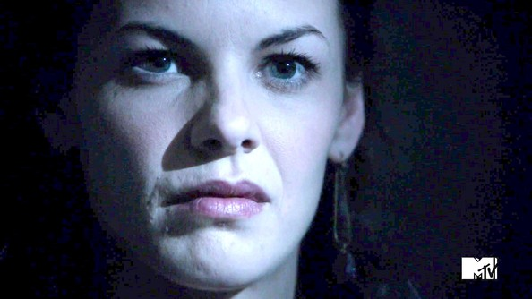 haley webb nudography