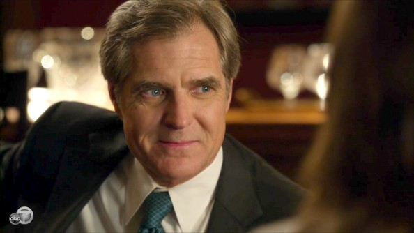 henry czerny familyhenry czerny young, henry czerny imdb, henry czerny revenge, henry czerny twitter, henry czerny wiki, henry czerny supergirl, henry czerny instagram, henry czerny shirtless, henry czerny net worth, henry czerny tudors, henry czerny claudine cassidy, henry czerny filmweb, henry czerny mission impossible, henry czerny movies and tv shows, henry czerny height, henry czerny family, henry czerny filmographie, henry czerny interview, henry czerny leaving revenge 2014, henry czerny polish