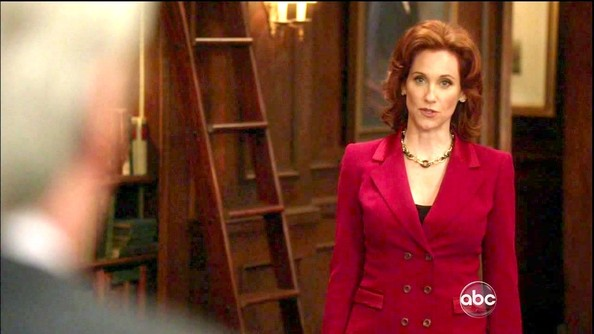 judith hoag net worthjudith hoag twitter, judith hoag instagram, judith hoag, judith hoag april, judith hoag pictures, judith hoag imdb, judith hoag net worth, judith hoag hot, judith hoag sons of anarchy, judith hoag nashville, judith hoag nudography, judith hoag ninja turtles, judith hoag 2015