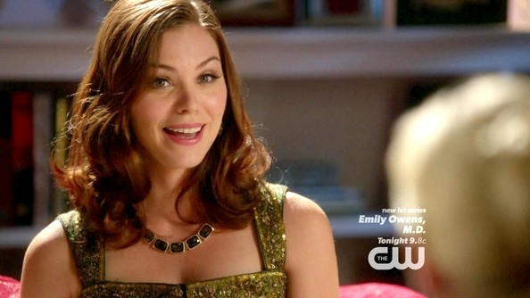 kaitlyn black movies and tv shows