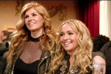Nashville Nashville Season 1 Episode 19