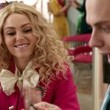 The Carrie Diaries The Carrie Diaries Season 1 Episode 8