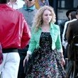 The Carrie Diaries The Carrie Diaries Season 1 Episode 2
