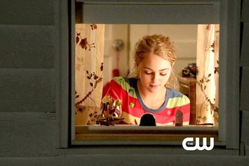 The Carrie Diaries The Carrie Diaries Season 1 Episode 4