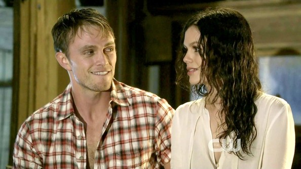 wilson bethel and rachel bilsonwilson bethel and hassie harrison, wilson bethel wife, wilson bethel instagram, wilson bethel married, wilson bethel interview, wilson bethel instagram official, wilson bethel and his girlfriend, wilson bethel, wilson bethel twitter, wilson bethel and rachel bilson, wilson bethel wiki, wilson bethel hart of dixie, wilson bethel single, wilson bethel tumblr, wilson bethel wdw, wilson bethel and rachel bilson interview, wilson bethel freundin, wilson bethel the oc, wilson bethel dating, wilson bethel fidanzato