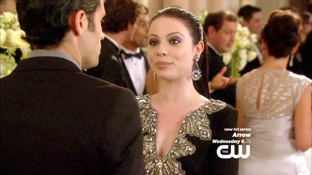 michelle trachtenberg gossip girl season 6 images