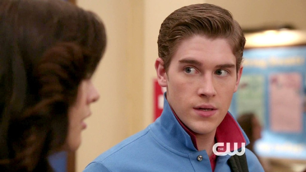 brendan dooling really gay