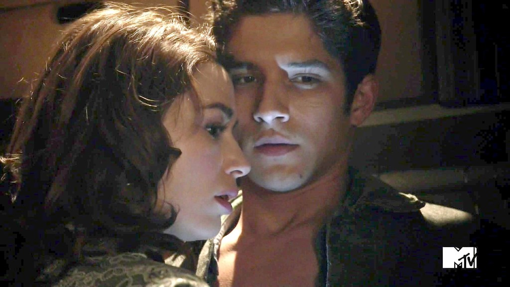 pictures tyler crystal posey - photo #14