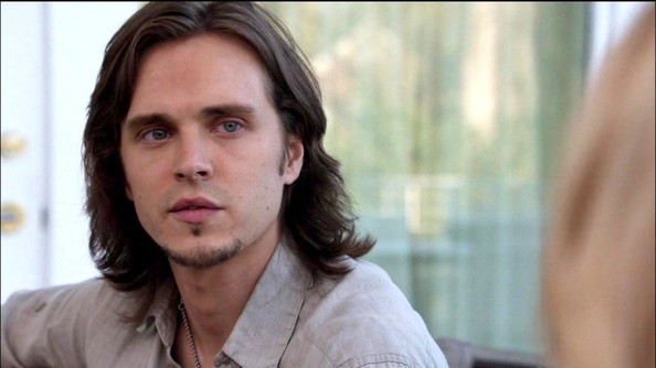 jonathan jackson youngjonathan jackson wife, jonathan jackson lordship, jonathan jackson height, jonathan jackson young, jonathan jackson and lisa vultaggio, jonathan jackson instagram, jonathan jackson songs, jonathan jackson phd, jonathan jackson - unchained melody, jonathan jackson love rescue me, jonathan jackson, jonathan jackson nashville, jonathan jackson imdb, jonathan jackson general hospital, jonathan jackson and enation, jonathan jackson twitter, jonathan jackson youtube, jonathan jackson wiki, jonathan jackson actor, jonathan jackson facebook