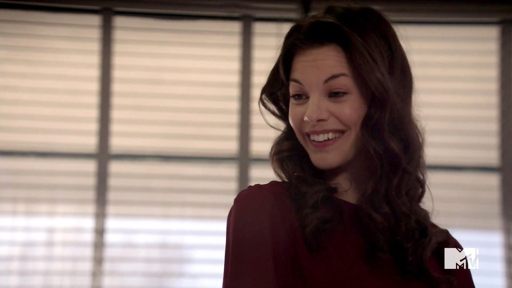 haley webb wikipedia