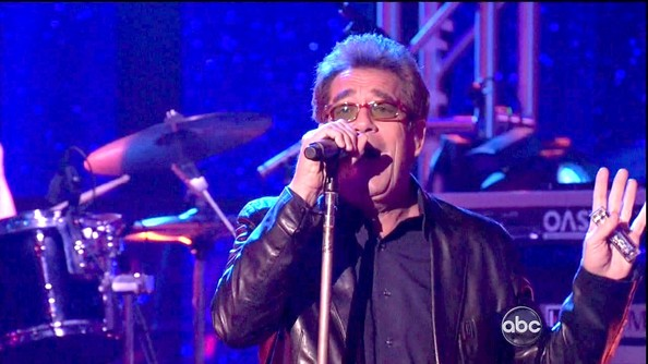 huey dating Buy huey lewis and the news tickets from the official ticketmastercom site find huey lewis and the news tour schedule, concert details, reviews and photos.